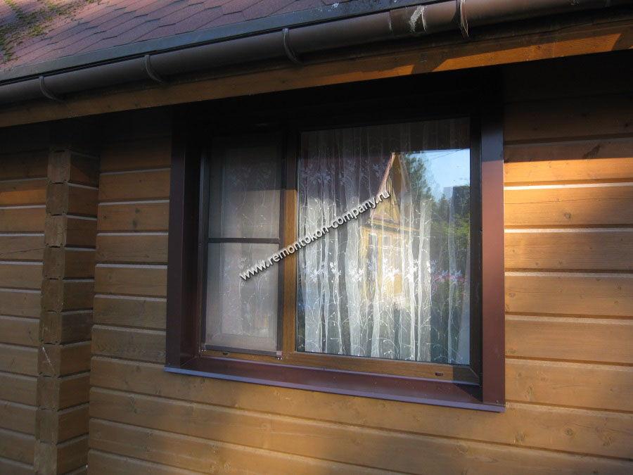 Заделка швов и трещин на потолке