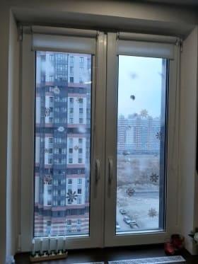 Как правильно подготовить окна Maco (мако) к зиме своими руками