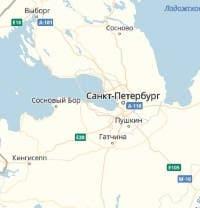 заказать регулировку (настройку) пластиковой балконной двери в Санкт-Петербурге (С-Пб) недорого